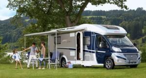 camper-huren-in-Duitsland